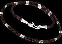 Kinnaree Beaded Necklaces
